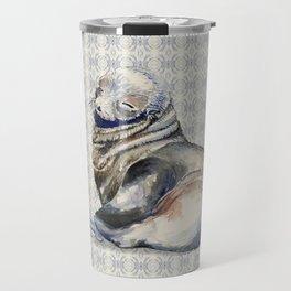 Weather Sealed & Highly Durable Travel Mug