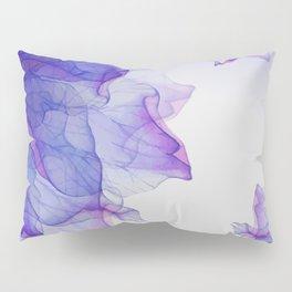 Summer Breeze Pillow Sham