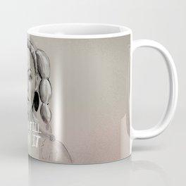 I Grind 'Till I Own It. Coffee Mug