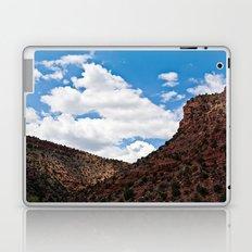 Arizonan Landscape 1 Laptop & iPad Skin