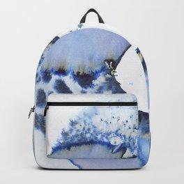 Sea & Me 18 Backpack
