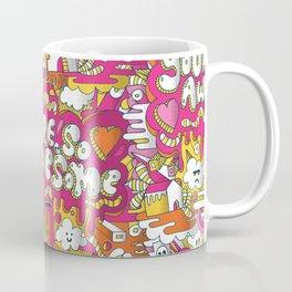 You're so awesome Coffee Mug