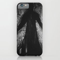 Angels iPhone 6s Slim Case