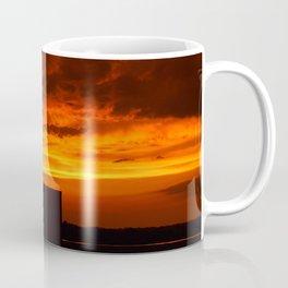 Apostate Coffee Mug