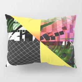V2R19 Pillow Sham
