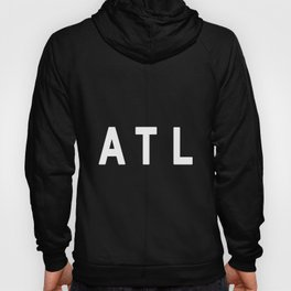 atl chemist t-shirts Hoody