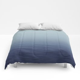 Brouillard Comforters