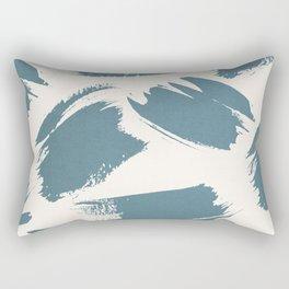VA02 Rectangular Pillow