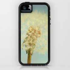 Wishes Adventure Case iPhone (5, 5s)