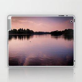 The Serpentine Laptop & iPad Skin