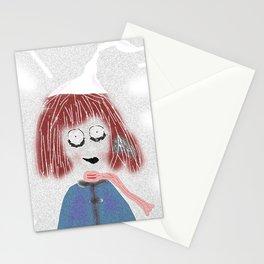 Empatía Stationery Cards