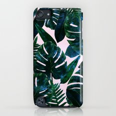Perceptive Dream #society6 #decor #buyart iPod touch Slim Case