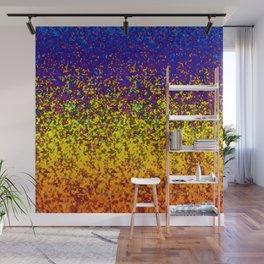 Glitter Dust Background G173 Wall Mural
