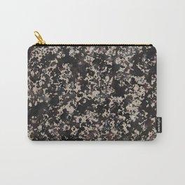 Lorne Splatter #1 Carry-All Pouch