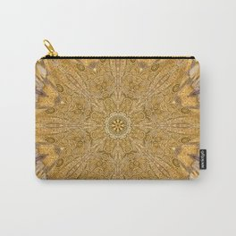 Klimtation 11 Carry-All Pouch