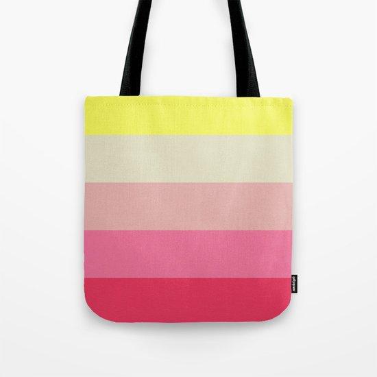 mindscape 3 Tote Bag