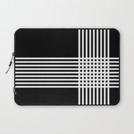 krizanje Laptop Sleeve