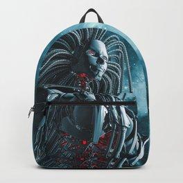 Beryllium Princess II Backpack