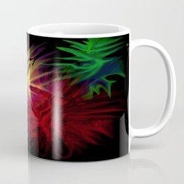Mysteriously Coffee Mug