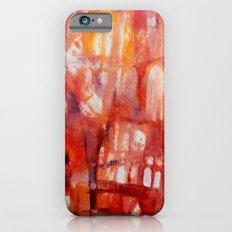 august iPhone 6s Slim Case