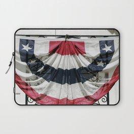 Country Pride Laptop Sleeve