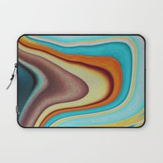 Lava Laptop Sleeve