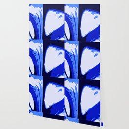 The Blues Wallpaper