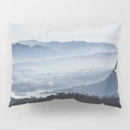 Sri Lanka Pillow Sham