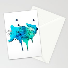 Observa Stationery Cards