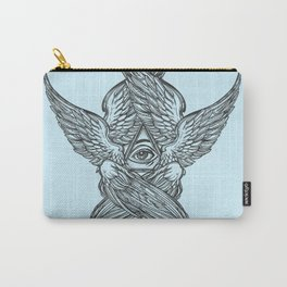 Ascend Carry-All Pouch