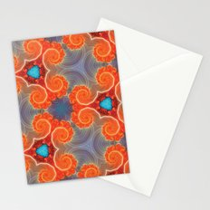 animal crossing Stationery Cards