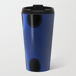 Wall and sofa Travel Mug