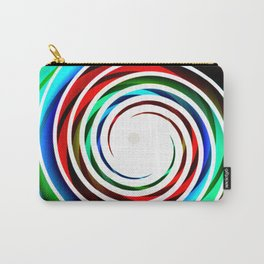 Sweet Spot, No. 4 Carry-All Pouch