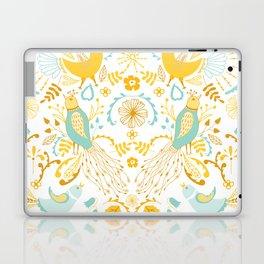FoklsyBird Laptop & iPad Skin