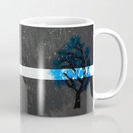 My December Coffee Mug