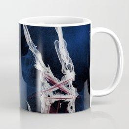 On Pointe Coffee Mug