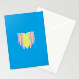 17 E=Hearty4 Stationery Cards