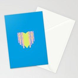 17 E=Hearty4 Stationery Cards
