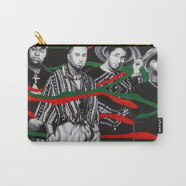 ATCQ  Carry-All Pouch