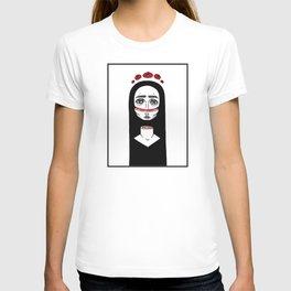 Tragically Romanticized T-shirt