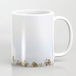 L.A. Dayz Coffee Mug