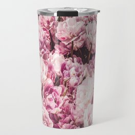 P.Rose-Mairy Travel Mug