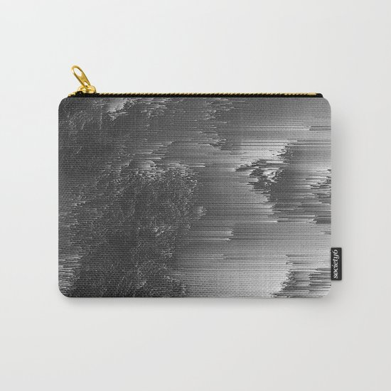 DEEP Carry-All Pouch