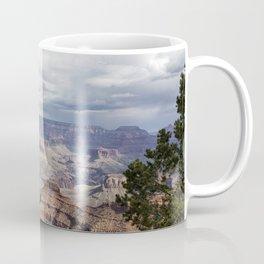 Grand Canyon, No. 1 Coffee Mug