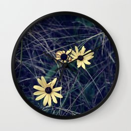 Lonely 2.0 Wall Clock