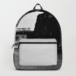 Henriksdal Stockholm 2 Backpack