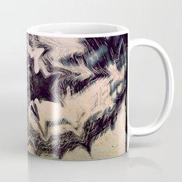 Meeting the Monsters Coffee Mug