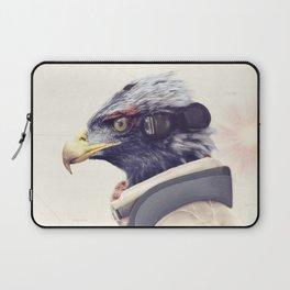 Star Team - Falco Laptop Sleeve