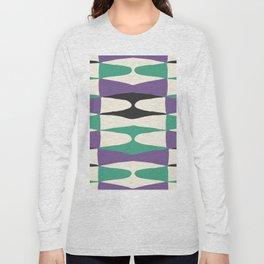 Zaha Brecho Long Sleeve T-shirt