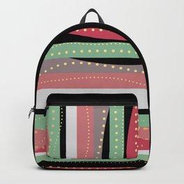 WAVING COLORS Backpack